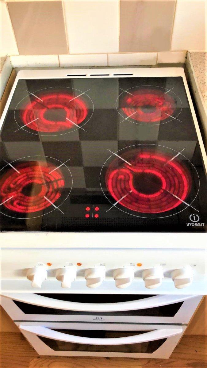 cooker2